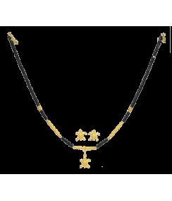 Coralina y tortugas collar y pendientes joyas precolombinas eliana tovar